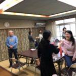 4/22(土)とにかく話して上達!〜90分間の英語漬けスピーキングクラス
