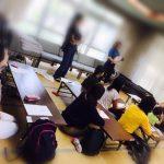【11/18】わかちゃんの性教育講座3〜12歳までのお子様をお持ち方対象