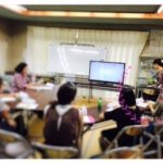 【レポート】ポイントを知ってアクセスアップ!ブログの書き方セミナーが開催されました