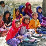 私が見た世界第5回〜アフガニスタンの女性から直接聞こう!彼女に起こった事