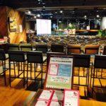 TSUTAYA三年坂店主催、出版イベントが無事終了しました!