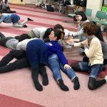 【レポート2】WSの詳細(動画有り)即興型学習 英語部会in 熊本