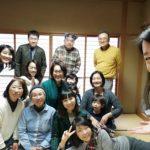 【レポート】英語×即興どんな教材も即興に変えられる!