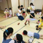 【体験談】私の子どもが英語を話した!〜英語の話し掛けを続けよう