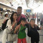 【体験談】英会話に通わずとも子どもの英語力が高かった!家族でベトナム移住されたまりこさんからメッセージが届きました!