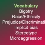 【レポート1】Let's talk about racism! NYからのゲスト4名と人種差別について話そう