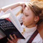 自分で単語力をつけられるようになる!幼児〜中学生向け英語辞書引き講座(教えてママスペシャル編)